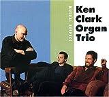 echange, troc Ken Clark - Mutual Respect