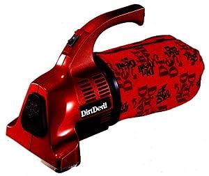 Dirt Devil DD150XL Handy Zip Vacuum Cleaner