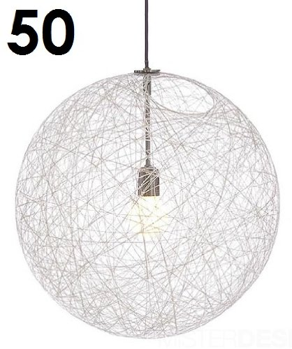 moooi-random-light-small-bianco-bert-jan-pot-2001-febbre-vetro-metallo