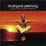 echange, troc Various Artists - It's All Gone Pete Tong (Bande Originale du Film)