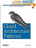 Cloud Architecture Patterns: Using Microsoft Azure