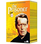 The Prisoner - The Complete Series: 4...