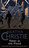 Taken At The Flood (0006168892) by AGATHA CHRISTIE