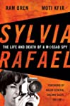 Sylvia Rafael: The Life and Death of...