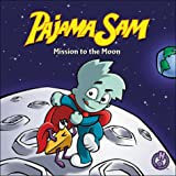 Pajama Sam Mission to the Moon (1570649502) by Dave Grossman