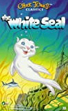 The White Seal [VHS]