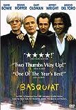 echange, troc Basquiat [Import USA Zone 1]