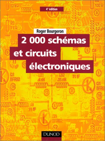 Tribune highlights in addition General Electric Light Bulb Catalog as well Honda Trx400 Ex 2005 2009 Service Repair Manual Instant Download also 2000 Sch C3 A9mas Et Circuits  C3 A9lectroniques as well Yamaha Yzf600 Yzf600r 2001 Service Repair Manual Instant Download. on general navigation wiring diagram
