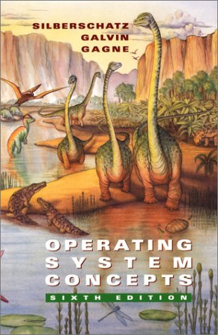 pdf file of operating system ebook download