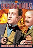 Sherlock Holmes Classics 3 [DVD] [Region 1] [NTSC] [US Import]
