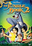 echange, troc The Jungle Book 2 [Import USA Zone 1]