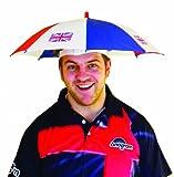 Amscan PPP Chapeau-parapluie