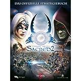 "Sacred 2 - Das offizielle Strategiebuchvon ""Koch Media GmbH"""