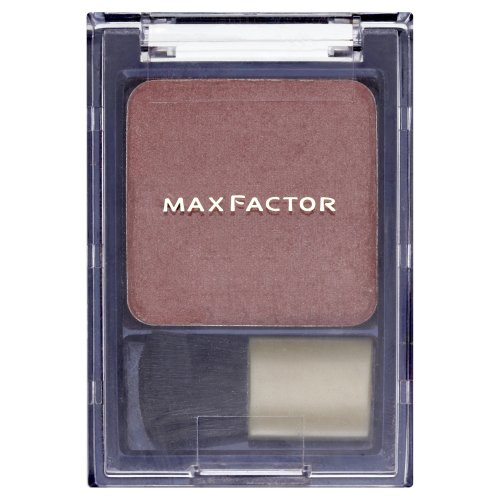 Max Factor Flawless Perfection, Fard, 225 Mulberry