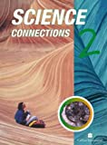 Science Connections: Bk.2 (0003278638) by Harwood, Arthur