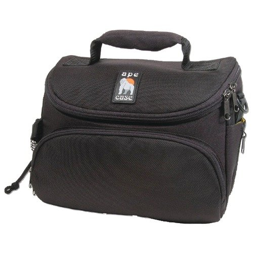 camcorder-digital-camera-case-nylon-10-5-8-x-4-7-8-x-8-1-4-black