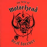 Aces - The Best of Motorhead Motörhead