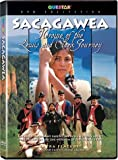 Sacagawea - Heroine of the Lewis and Clark Journey
