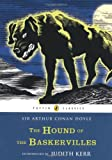 Image of The Hound of the Baskervilles (Puffin Classics)