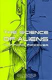 Science Of Aliens