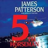 The 5th Horseman (Women's Murder Club)