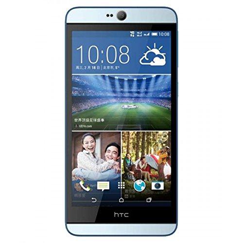 HTC 826