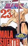 BLEACH―ブリーチ― 23 (ジャンプ・コミックス)