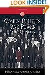 Women, Politics, and Power: A Global...