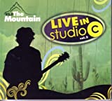 92.9 The Mountain -  Live in Studio C -  Vol.2