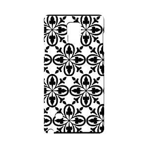 G-STAR Designer Printed Back case cover for Samsung Galaxy Note 4 - G7874