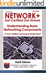 CompTIA N10-006 Network+ Basic Networ...