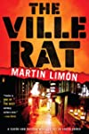 The Ville Rat (A Sergeants Sue�o and...
