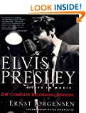 Elvis Presley: A Life in Music