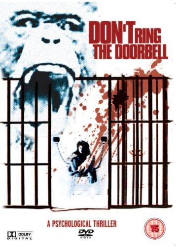 dont-ring-the-doorbell-dvd-edizione-regno-unito