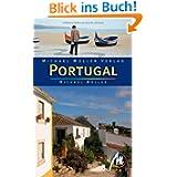 Portugal: Reisehandbuch mit vielen praktischen Tipps