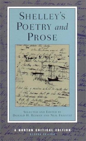 ozymandias poem analysis ozymandias poem analysis shelley s poetry and prose norton critical edition