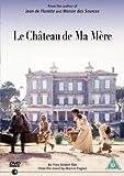 Le Ch�teau de Ma M�re (My Mother's Castle) [DVD] (1990)
