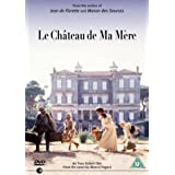 Le Ch�teau de Ma M�re (My Mother's Castle) [DVD] (1990)by Philippe Caub�re
