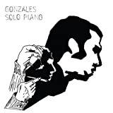 Image of Solo Piano