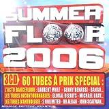 Summer Floor 2006