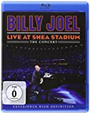 Billy Joel: Live At Shea Stadium [Blu-ray] [2011]