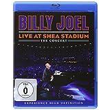 "Billy Joel - Live at Shea Stadium [Blu-ray]von ""Billy Joel"""