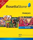 Product B00J4YLWZU - Product title Rosetta Stone French Level 1 - Student Price (PC) [Download]