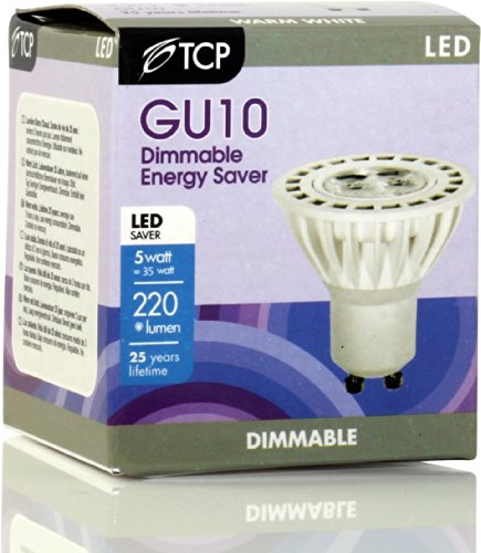 TCP-Gu10-5-Watt-Led-1-Dimma-ble-35-Watt-Halogen-Replacement-5-Watt-Led-Gu10-Reflector