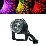 ALED LIGHT�LED RGB LED DJ Stage Light...