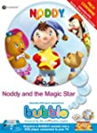 Bubble Interactive DVD Software - Noddy