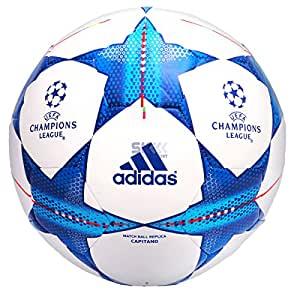 uefa champions league price