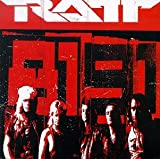 Ratt &amp; Roll 8191 thumbnail