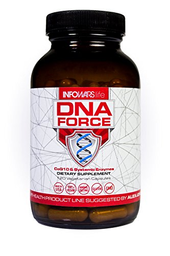 DNA-Force