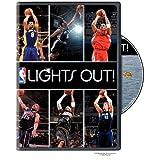 echange, troc Nba: Lights Out [Import USA Zone 1]